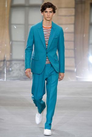 Berluti Spring 2016 Menswear643