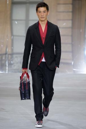 Berluti Spring 2016 Menswear654