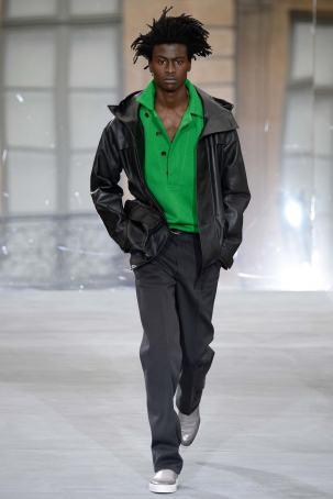 Berluti Spring 2016 Menswear656
