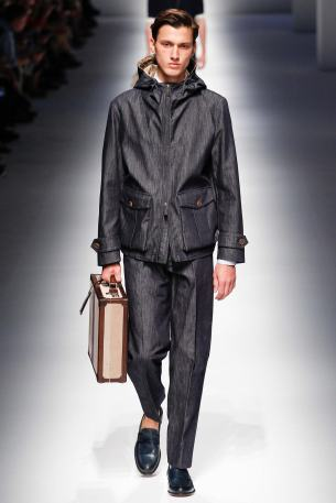 CANALI SPRING 2016643