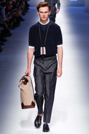 CANALI SPRING 2016644