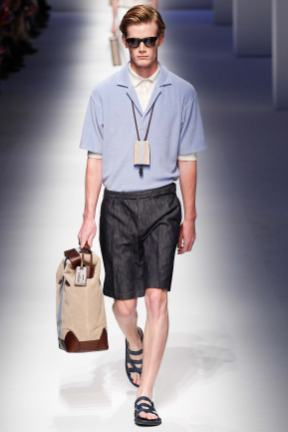 CANALI SPRING 2016648
