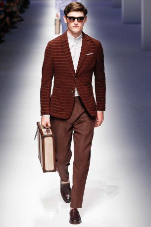 CANALI SPRING 2016656