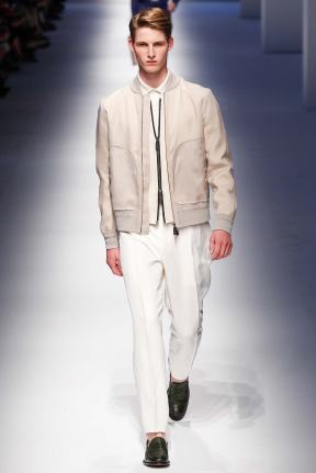 CANALI SPRING 2016660