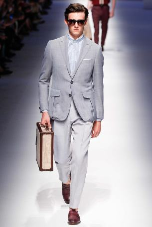 CANALI SPRING 2016662