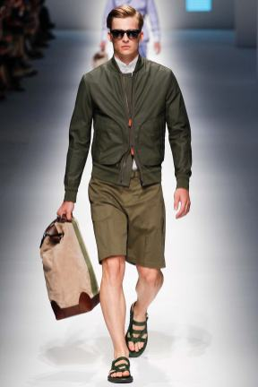 CANALI SPRING 2016664