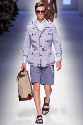CANALI SPRING 2016665