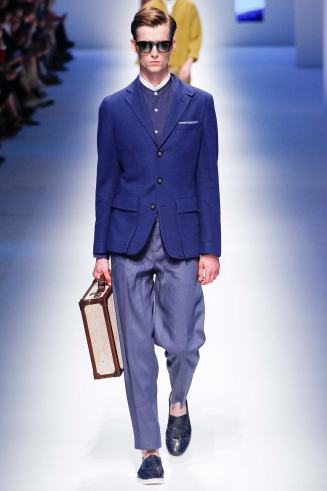 CANALI SPRING 2016669