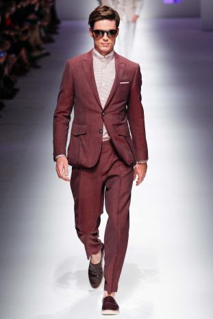 CANALI SPRING 2016671