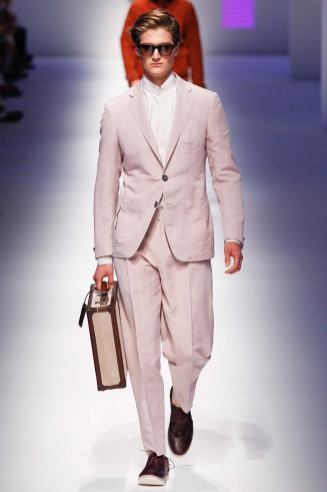 CANALI SPRING 2016673