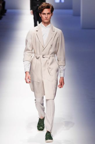 CANALI SPRING 2016677