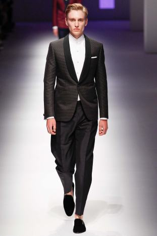 CANALI SPRING 2016678