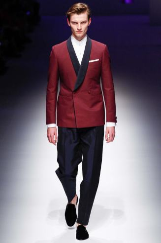 CANALI SPRING 2016679