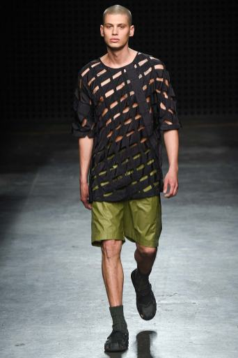Christopher Raeburn Spring-Summer 2016153