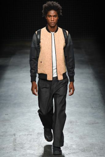 Christopher Raeburn Spring-Summer 2016156