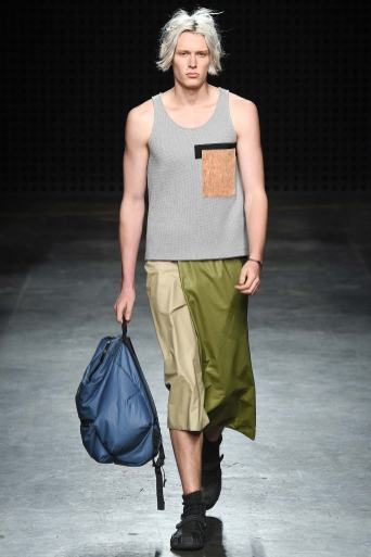 Christopher Raeburn Spring-Summer 2016157
