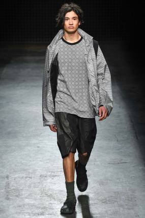 Christopher Raeburn Spring-Summer 2016175