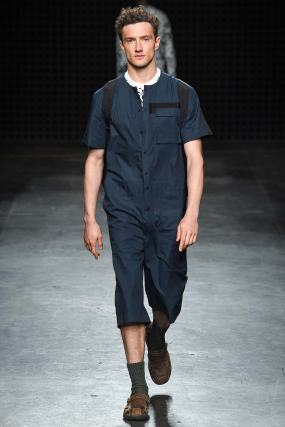 Christopher Raeburn Spring-Summer 2016176