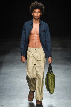 Christopher Raeburn Spring-Summer 2016177
