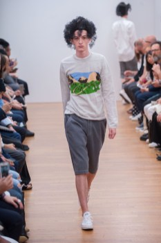 comme-des-garcons-shirt-012-1366