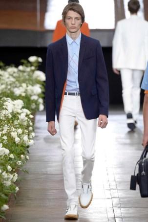 Dior Homme Spring 2016 Menswear823