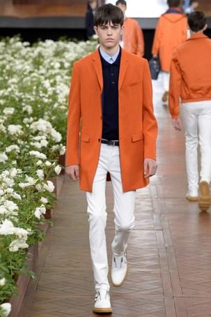 Dior Homme Spring 2016 Menswear824