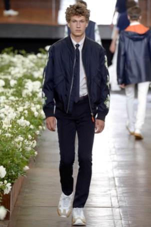 Dior Homme Spring 2016 Menswear829