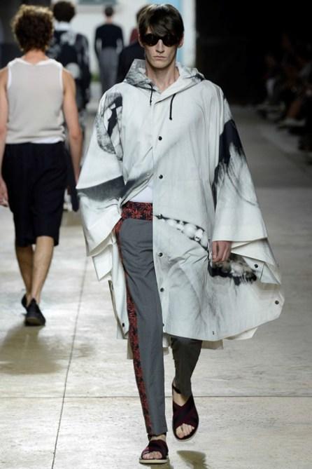 Dries Van Noten Spring 2016 Menswear395