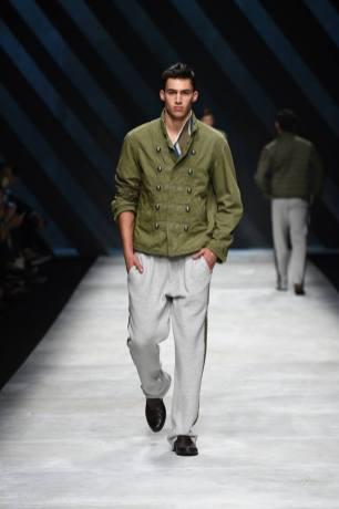 Ermanno Scervino Menswear Spring 2016912