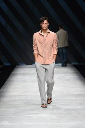 Ermanno Scervino Menswear Spring 2016913