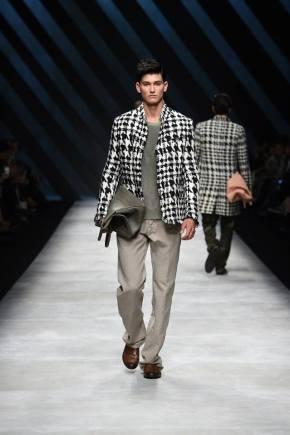 Ermanno Scervino Menswear Spring 2016920