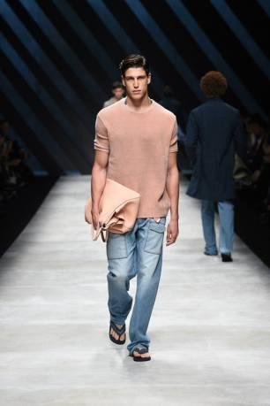 Ermanno Scervino Menswear Spring 2016933