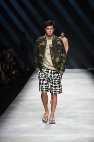 Ermanno Scervino Menswear Spring 2016946