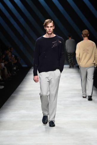 Ermanno Scervino Menswear Spring 2016950