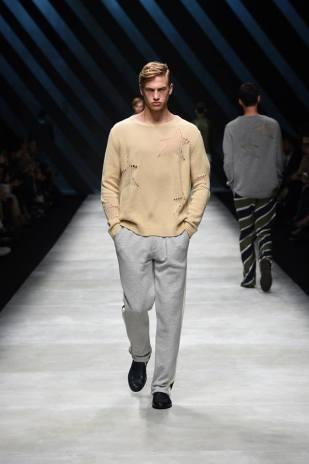 Ermanno Scervino Menswear Spring 2016954