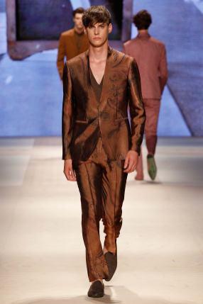 Etro Menswear Spring 2016555