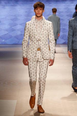 Etro Menswear Spring 2016569