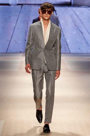 Etro Menswear Spring 2016572