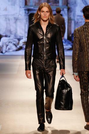 Etro Menswear Spring 2016592