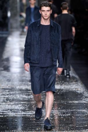 Fendi Spring 2016 Menswear745