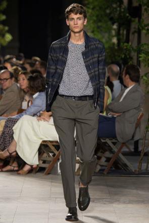 Hermes Spring 2016 Menswear974