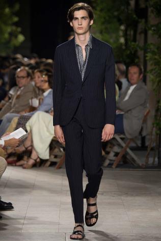 Hermes Spring 2016 Menswear981