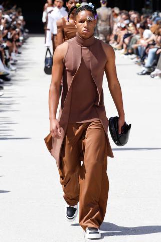 Hood by Air Spring 2016 Menswear114