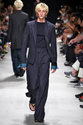 JUUN.J Spring 2016 Menswear750