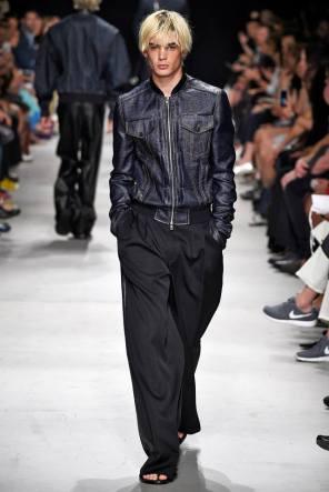 JUUN.J Spring 2016 Menswear755