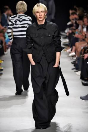 JUUN.J Spring 2016 Menswear756