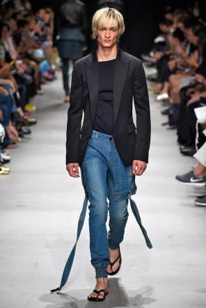 JUUN.J Spring 2016 Menswear758