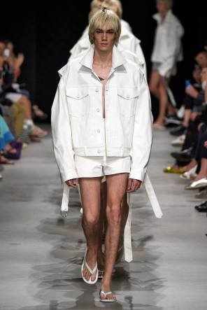 JUUN.J Spring 2016 Menswear760