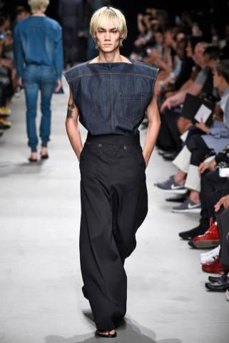 JUUN.J Spring 2016 Menswear763