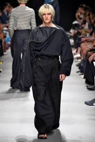 JUUN.J Spring 2016 Menswear765